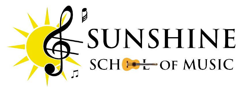 Sunshine School of Music